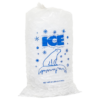 crushed ice exotice schaafijs png