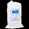 crushed ice exotice schaafijs png