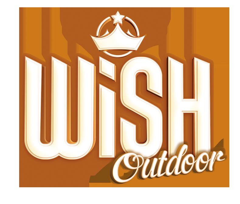 Wish Outdoor Festival